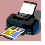 comicprinter.JPG