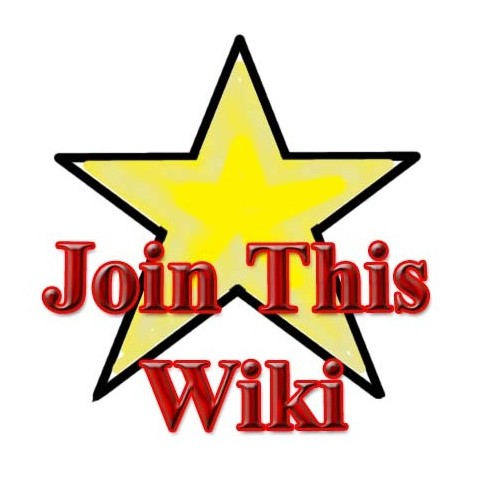 wikistar3.jpg