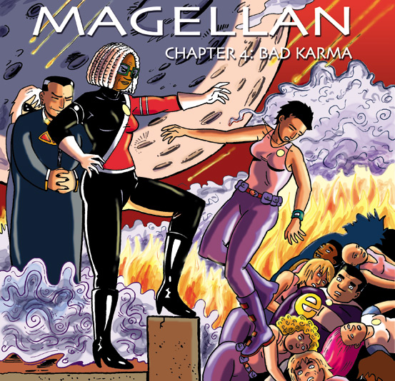 magellan%20comics